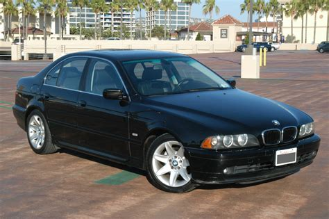 books on how cars work 2003 bmw 525 auto manual 2003 bmw 5 series 525i upcomingcarshq com