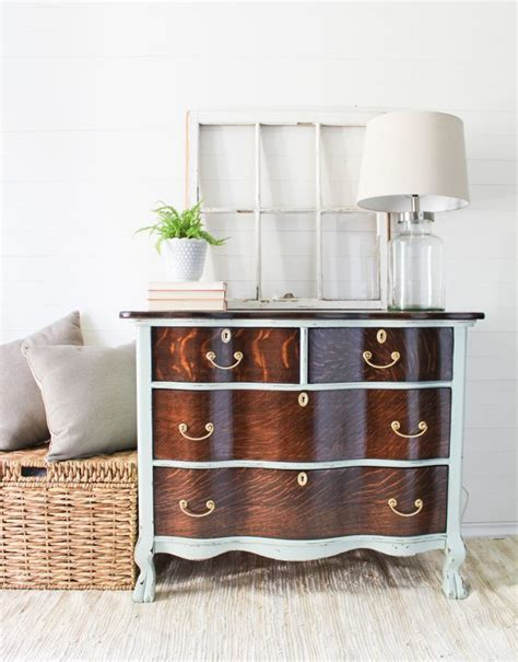 Cottage Style Dresser In Fusion Mineral Paint S Inglenook Cottage Style Dressers