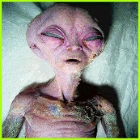 exist otherwise the life 1780237286 mark mauvais aliens do aliens exist are there little green men in outer space