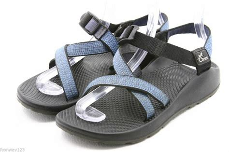 light beam chacos size 8 womens chaco sandals size 8 28 images chaco z2 ya