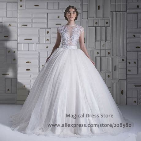 Best Bridal Gowns by Best Bridal Gowns 2016