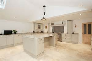 Kitchen Pictures Kitchen Manufacturers And Suppliers Masterclass Kitchens