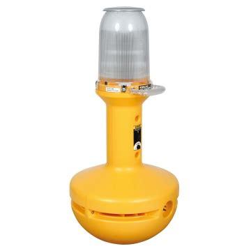 wobble light replacement dome wobblelight jr 85w fluorescent work light 27 quot high qc