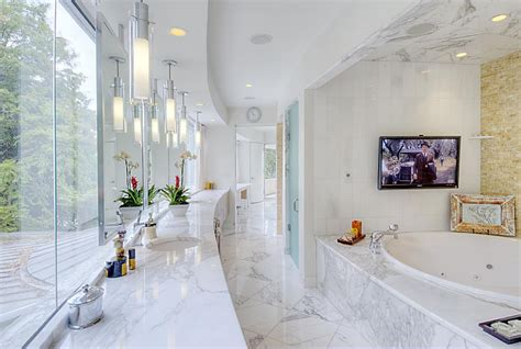 most popular bathroom designs 25 most popular master bathroom designs for 2016