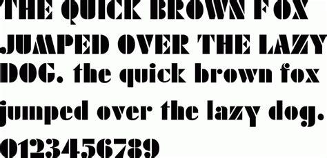 futura gratis futura black free font