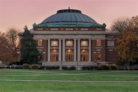the 50 best college towns in america best college reviews the 50 best college towns in america best college reviews