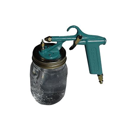 Best Furniture Paint Sprayer by Make Your Easy With The Best Paint Sprayer For Furniture