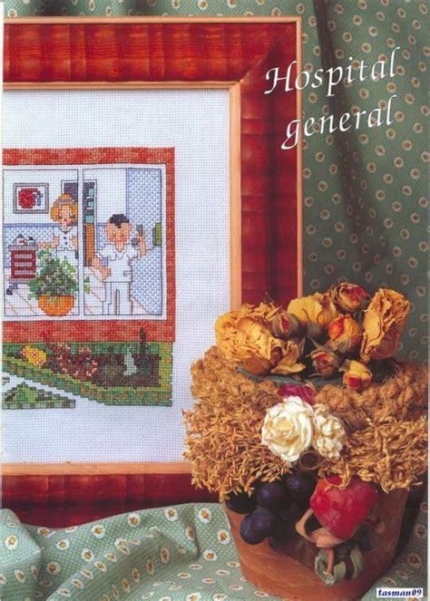 gkhair on pinterest 28 pins gallery ru фото 28 249 yra3raza cross stitch
