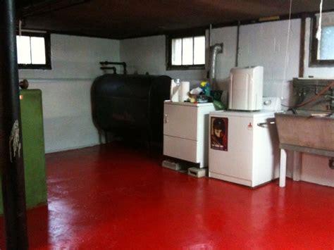 dry basement epoxy flooring kit armor garage