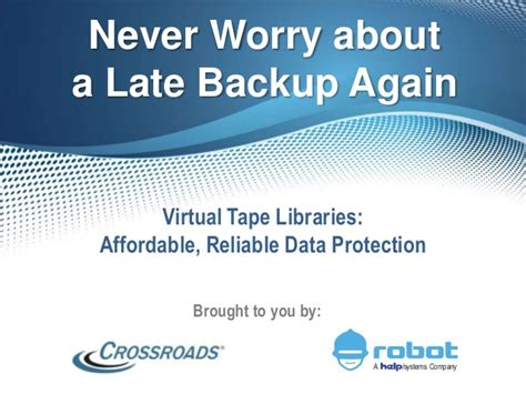 Never Data Again With Carbonite Unlimited Backuup by It Backup Restoration Never Worry About A Late Backup Again