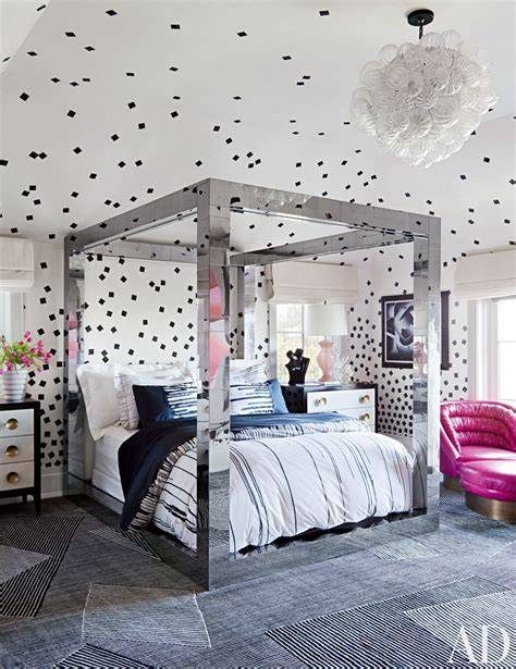 wearstler bedroom bedroom decorating transform you space into a heavenly for sleep
