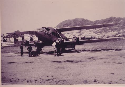 flying boat kenneth poolman delia imperial airways delphinus imperial airways capt