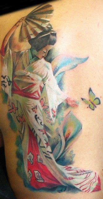 geisha tattoo magazine best 113 tattoo styles images on pinterest tattoos top