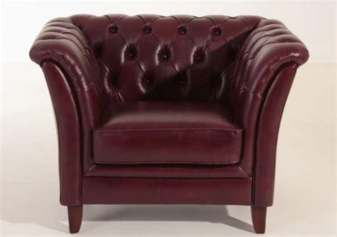 sofa shops in barnsley barnsley einzelsessel chesterfield sessel einzelsofa leder