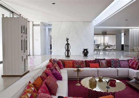 miller house modernist house columbus  architect