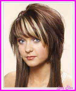short layered haircuts for long hair hairstyles