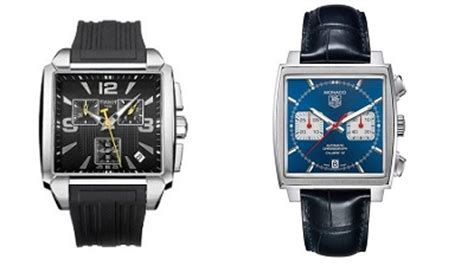 Jam Tangan Tissot Mission Impossible the style nyt style magazine must watches