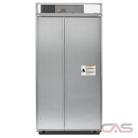 Kitchenaid Dishwasher Parts Warranty Refrigerator Parts Refrigerator Parts Kitchen Aid