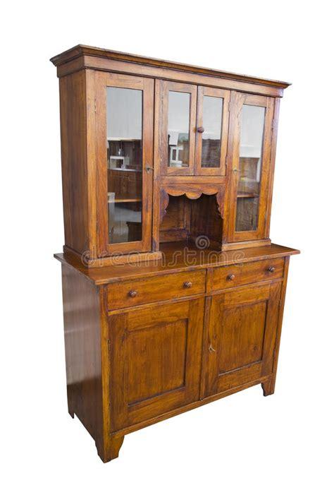 muebles antiguos valencia muebles antiguos en valencia gallery of el lacado de