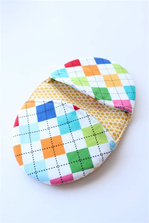 pot holder pattern easy easy pot holder pattern crafty creations pinterest