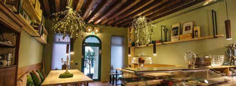 oltre il giardino venezia oltre il giardino bistrot venezia 2night venezia
