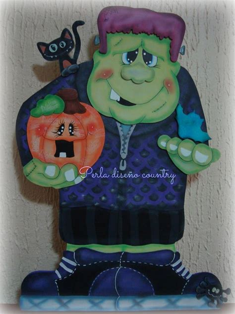 imagenes halloween madera country halloween madera country hallowinee pinterest madera