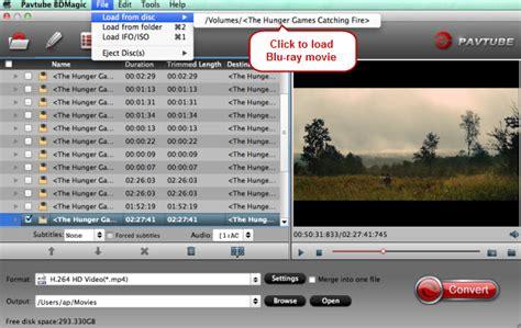 format dvd on imac how to play blu ray iso files on mac os x el capitan