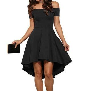 Sabrina Dress Murah baju dress pendek pesta wanita model sabrina cantik modern