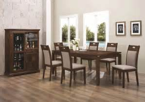 Dining Room Furniture Store Dining Room Furniture Store Gooosen