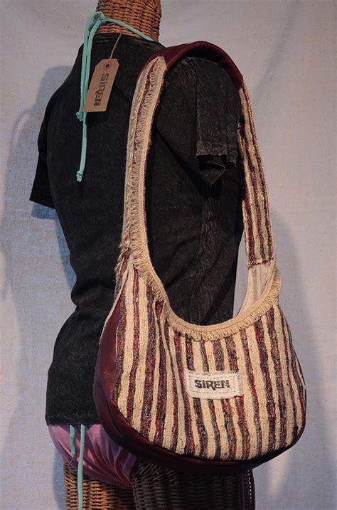Selling Handmade Items Australia - mexican blouse australia silk blouses