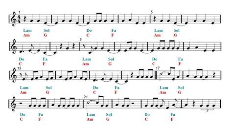 dua lipa idgaf chords idgaf dua lipa recorder sheet music guitar chords easy