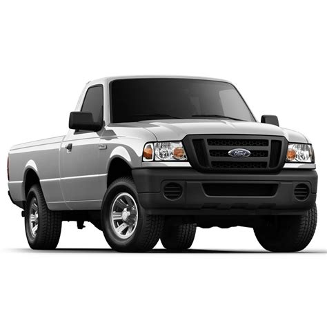 ford ranger electric fan conversion kit 94 ford ranger v8 conversion