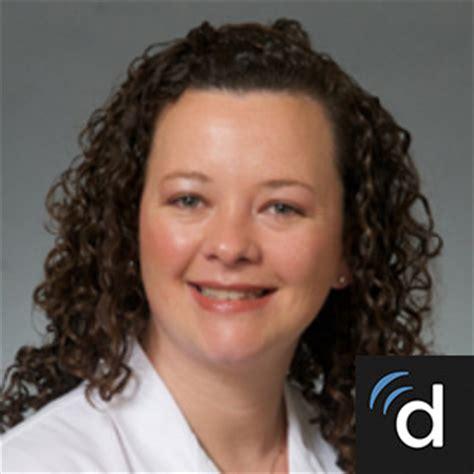 dr maryann neurologist in wilmington de us