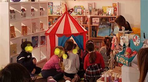 libreria parco leonardo la libreria matrioska a parcoleonardo con le letture