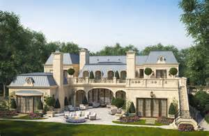 Interior Design Luxury Homes by Mansion Renderings From Cg Rendering Homes Of The Rich