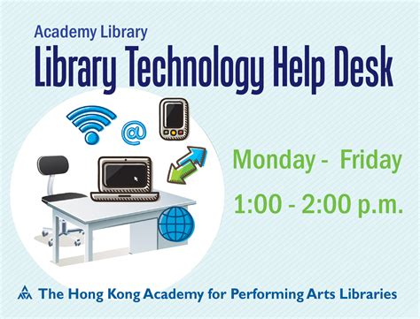 Tech Help Desk by Ebooks On Mobile News About The Libraries