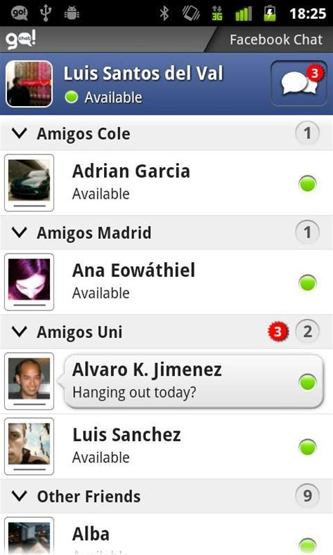 facebook themes mobile9 search results for games for nokia 6300 mobile9 black