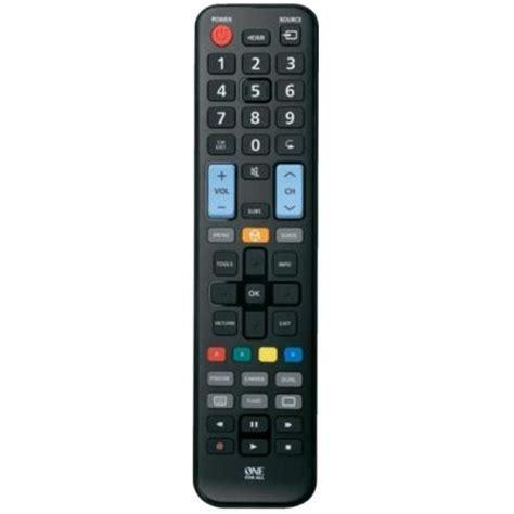 Remote Tv All Merk universele afstandsbediening samsung tv universele