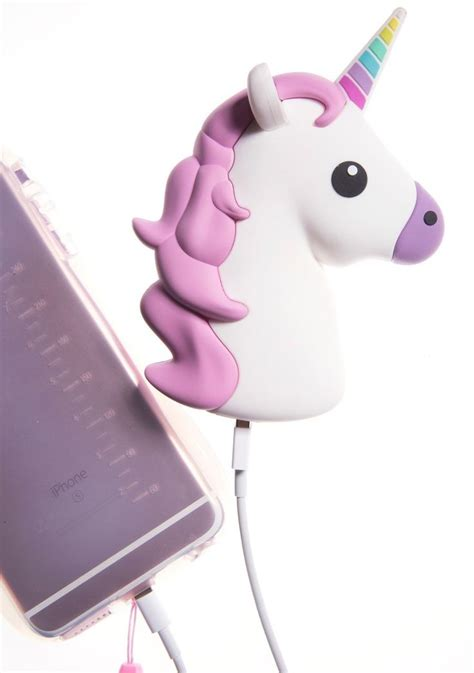 Powerbank Unicorn 25 best ideas about unicorns on unicorn unicorn and drawings