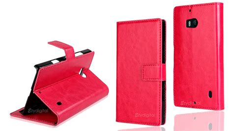 New 4in1 Smooth Leather 2249 2 pink wallet 4in1 accessory bundle kit cover for