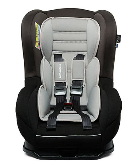 Mothercare Madrid Car Seat mothercare no 1 in baby product and products in