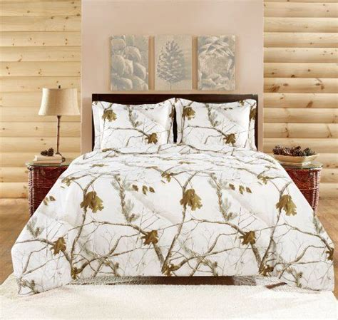 white camo bedding 1000 ideas about camo bedding on pinterest camo stuff camo and camo bathroom