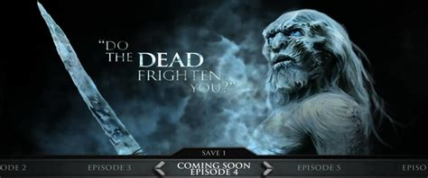 game of thrones episode 4 sons of winter pc game overview telltale games reveals game of thrones episode 4 sons of