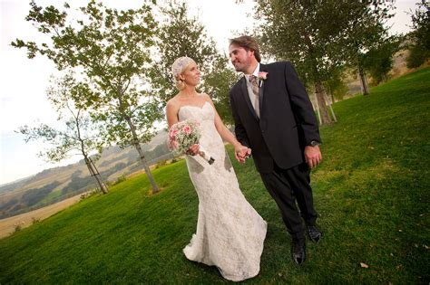 Country Home Decore blush rose wedding at vellano country club chino hills