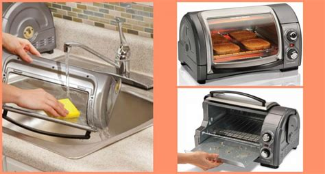 hamilton beach roll top toaster oven full size of in hamilton beach roll top toaster oven full size of in