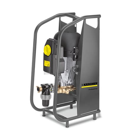 Karcher Hd 7 11 4 High Pressure Cleaner high pressure washer hd 7 17 4 cage in k 228 rcher cleaning systems limited