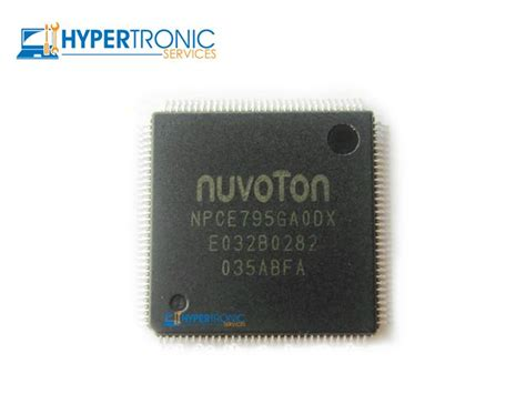 Nuvoton Npce795gaodx nuvoton npce795ga0dx npce795gaodx s end 4 25 2018 11 15 pm