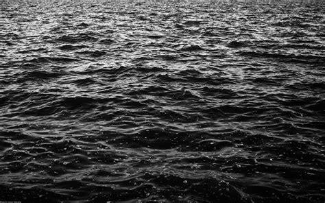 Black Water | black water by zim2687 on deviantart