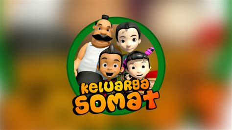 film animasi anak terbaik gambar blogger ken tang biasa politik luar negeri hubungan