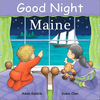 goodnight one books 365 great children s books july 2011